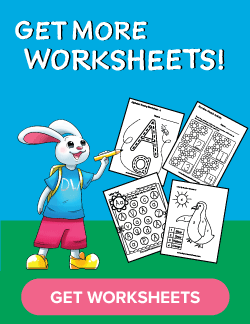 Get more worksheets.